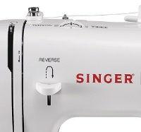 Art Singer 5