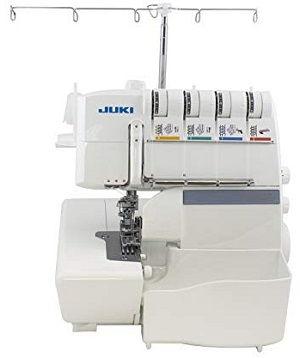 JUKI MO-735