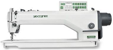 ZOJE ZJ9701LAR D3 800 PF