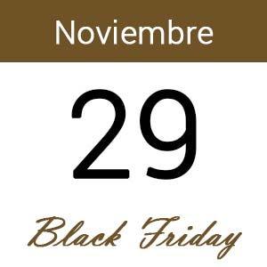 BlackFriday 29