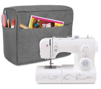 Fundas maquinas de coser conclusion