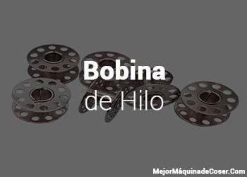 Bobina de Hilo