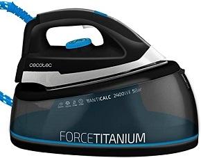 Force Titanium 5000 Smart