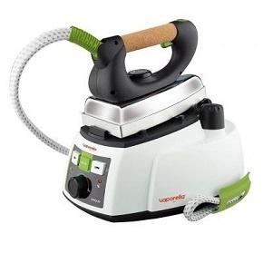 POLTI Vaporella 535 Eco Pro