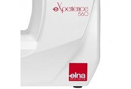 Elna eXperience 560 opiniones