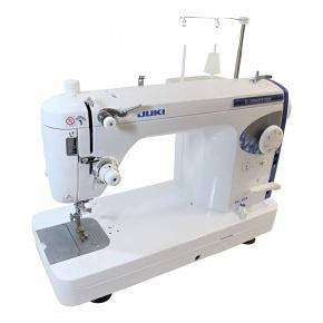 Máquina de Coser Juki TL-2200QVP Mini opiniones