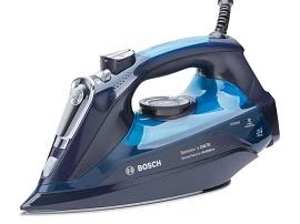 Plancha de Vapor Bosch TDA703021A