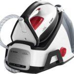 Centro de planchado de la Bosch TDS6040 EasyComfort Serie 6
